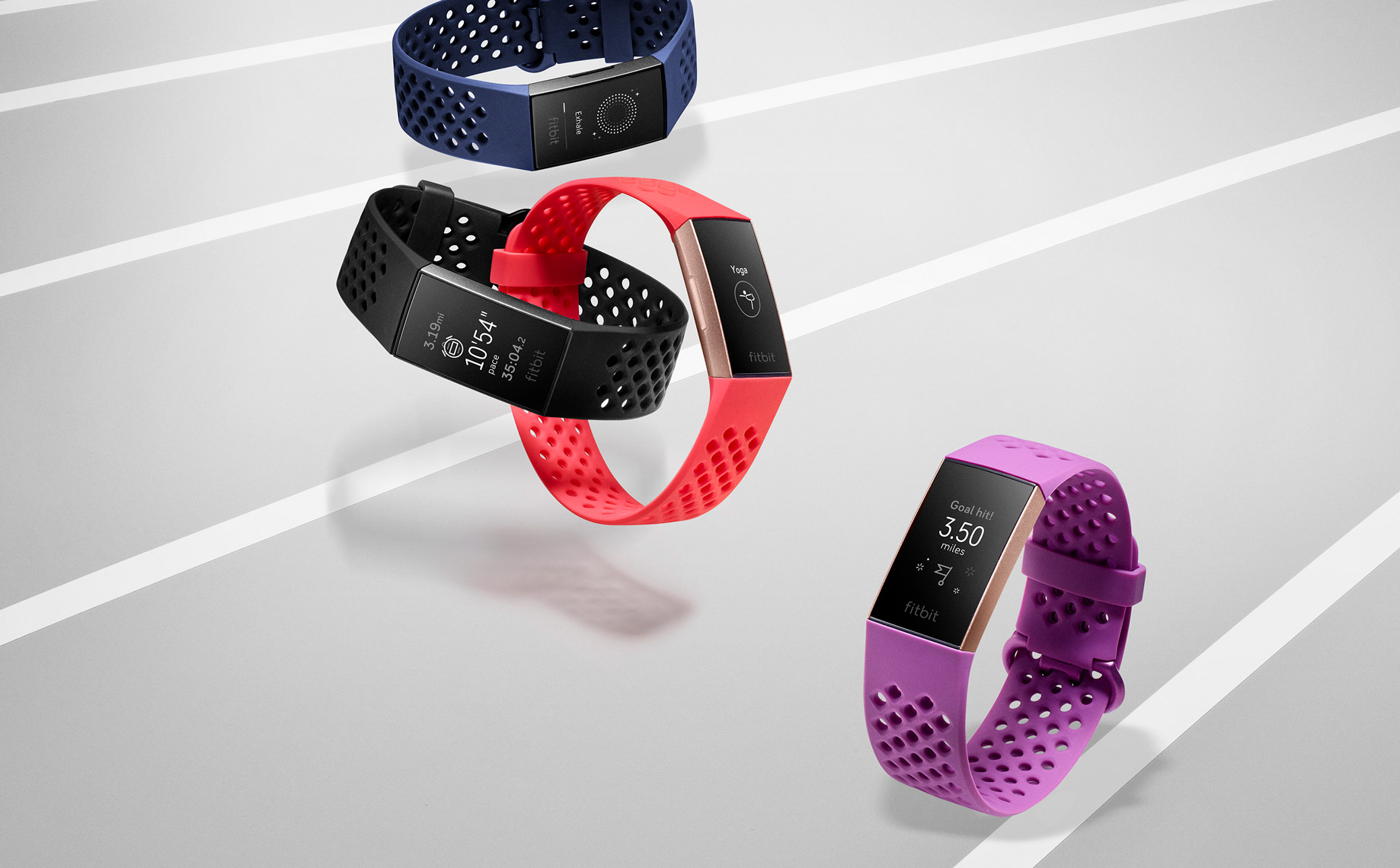 Fitbit_Charge_3_Shot_09_Assorted_Sport