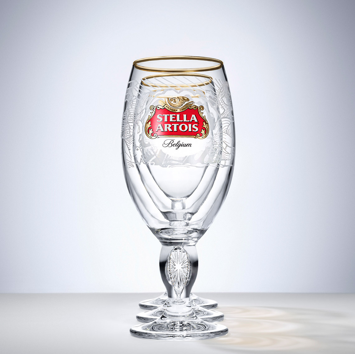 Stella_chalice_within_r1_web