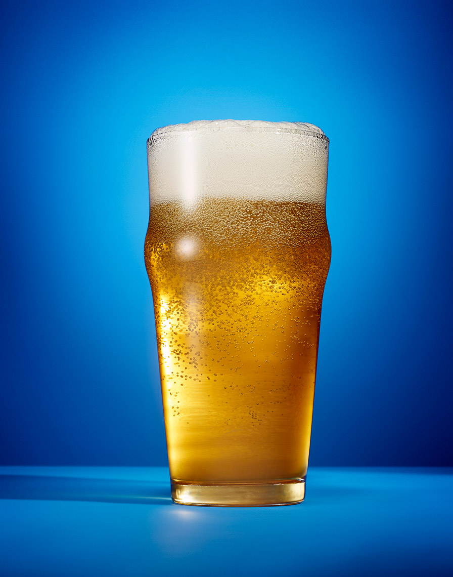 beer_glass_v2_web