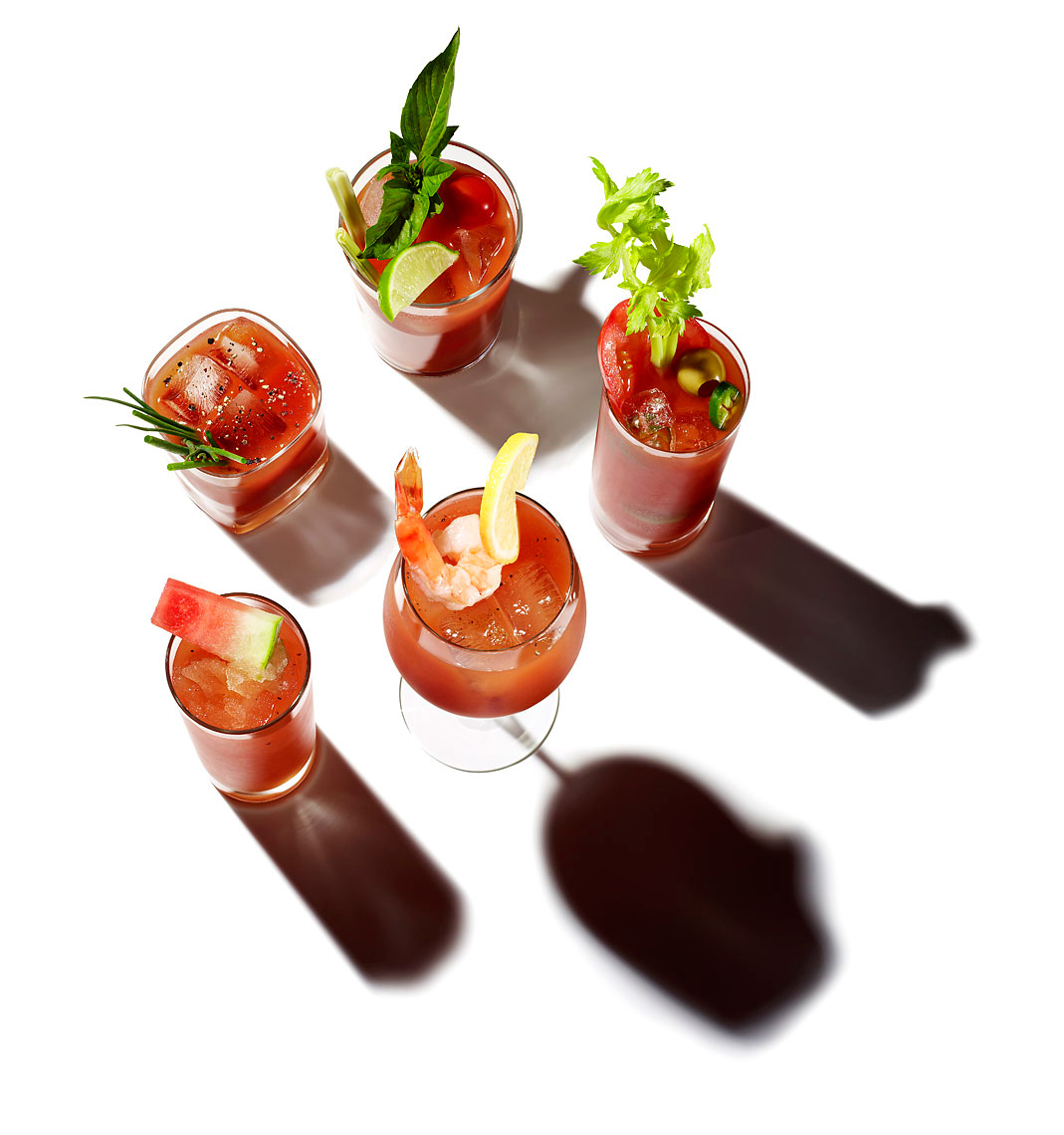 bloody_mary_opener_version1