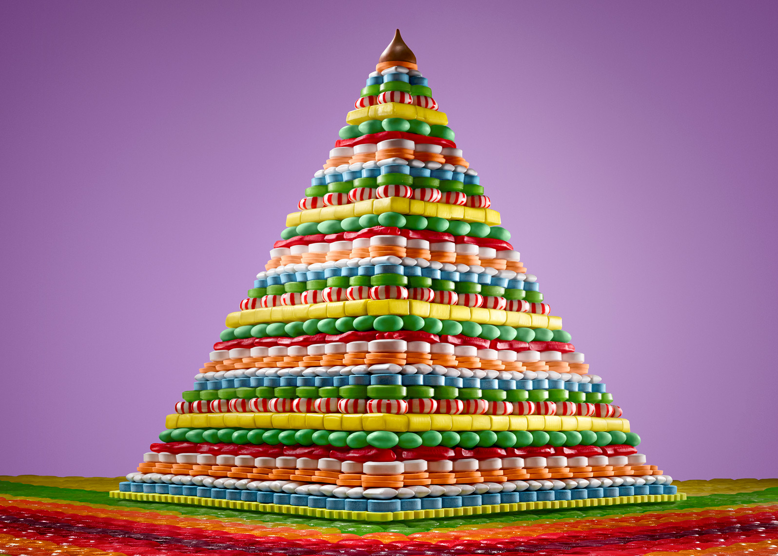 candy_pyramid_web