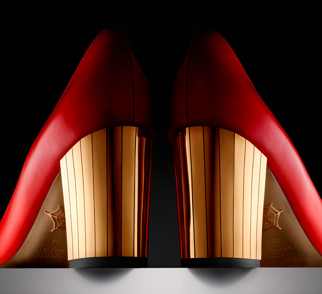 charlotte_olympia_shoes_web