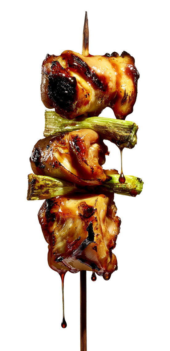 chicken_skewer