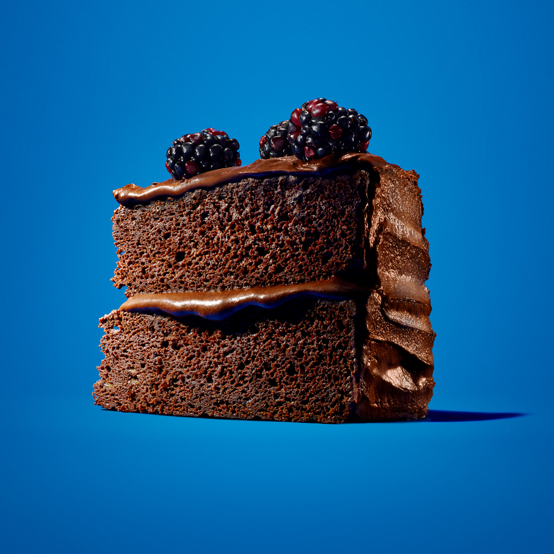 chocolate_cake_berries_crop_web