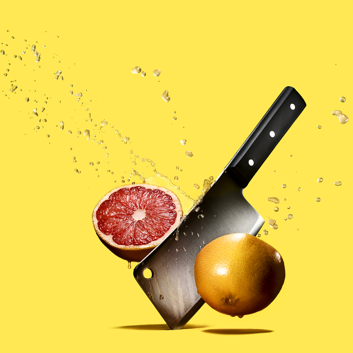 citrus_opener_cleaver
