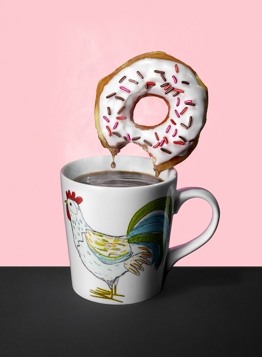 coffee_donut_v3_sprinkles_steam