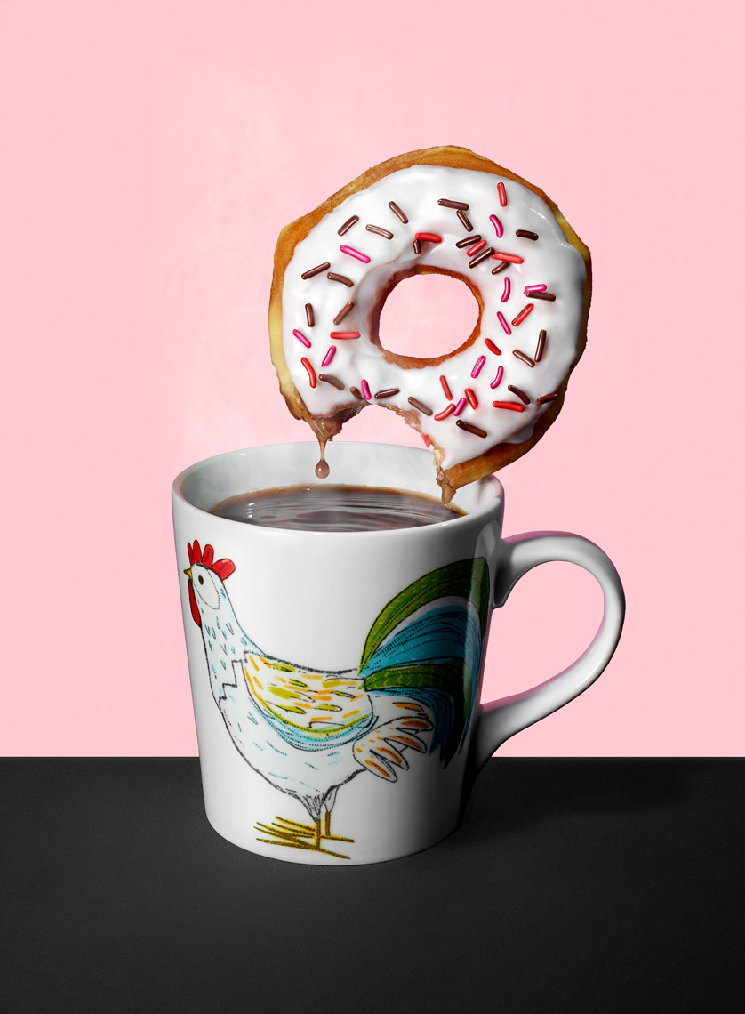 coffee_donut_v3_sprinkles_steam_web