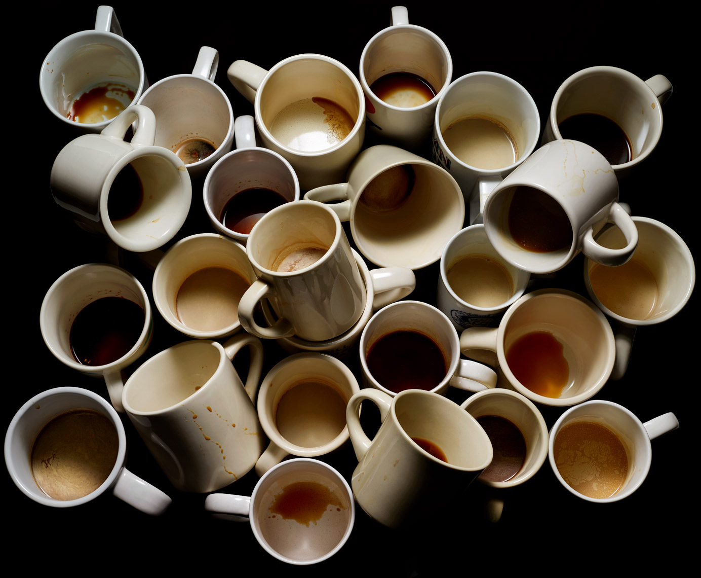 coffee_mugs_web