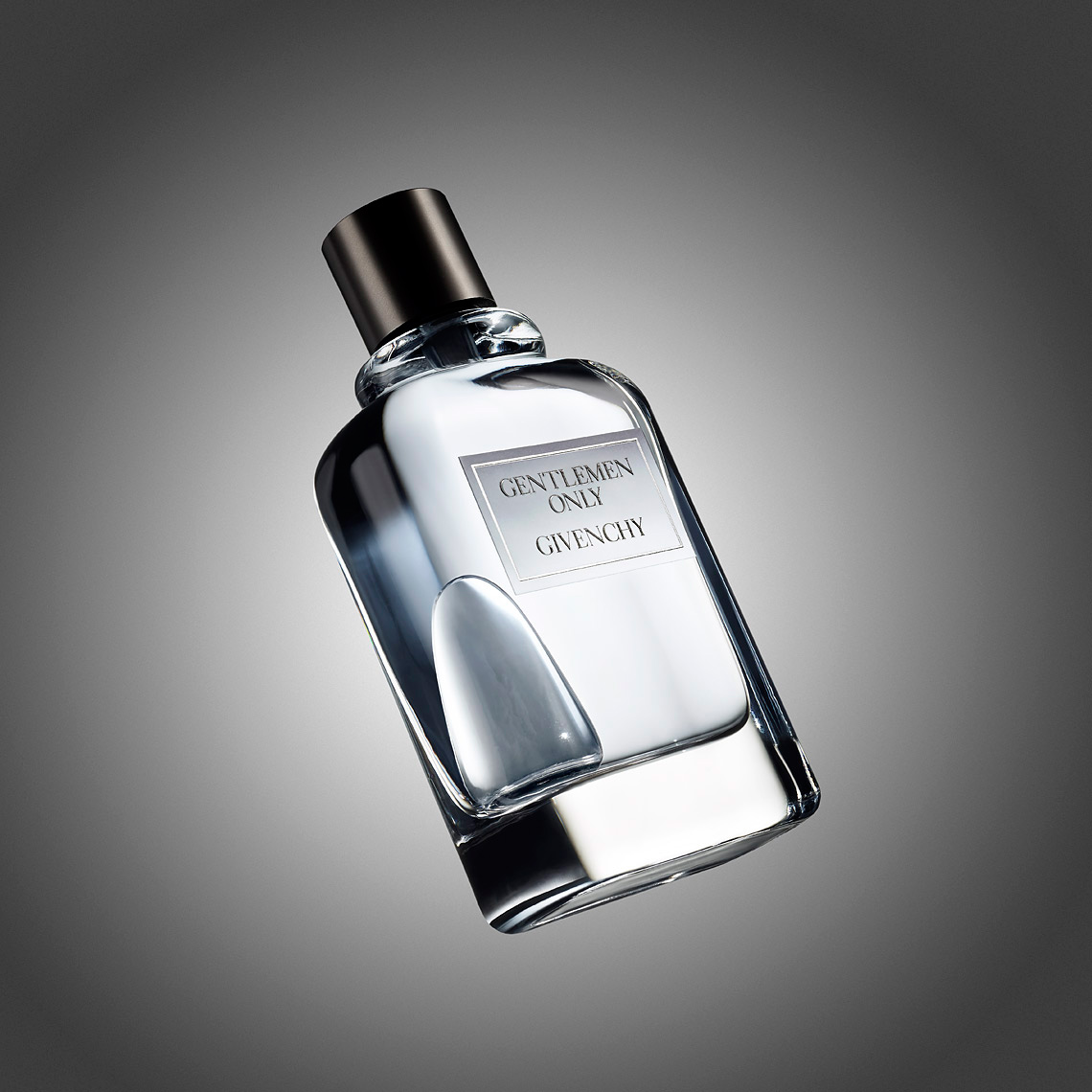 confiedence_fragrance_givenchy_for_atedge