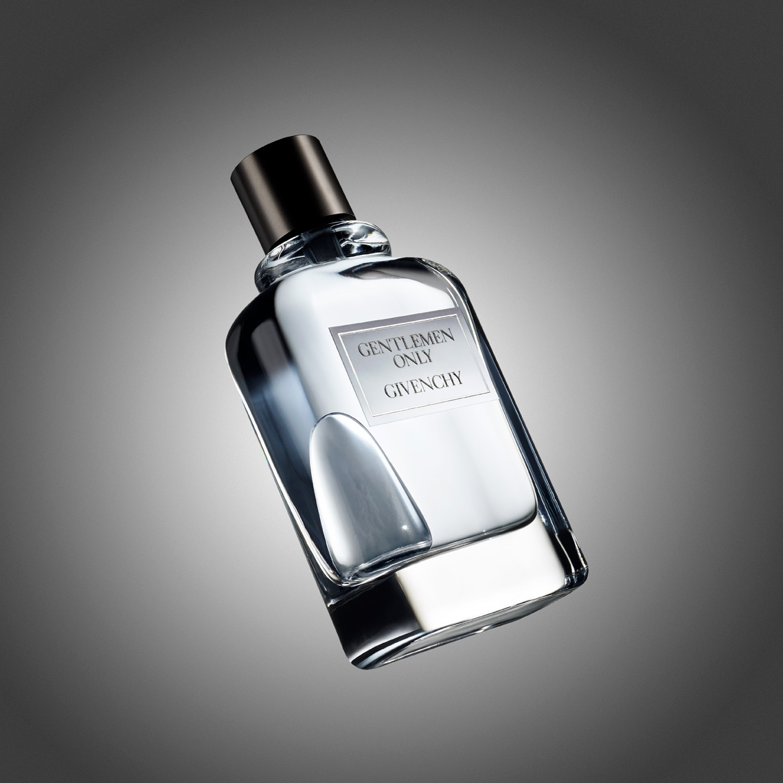 confiedence_fragrance_givenchy_for_atedge_web
