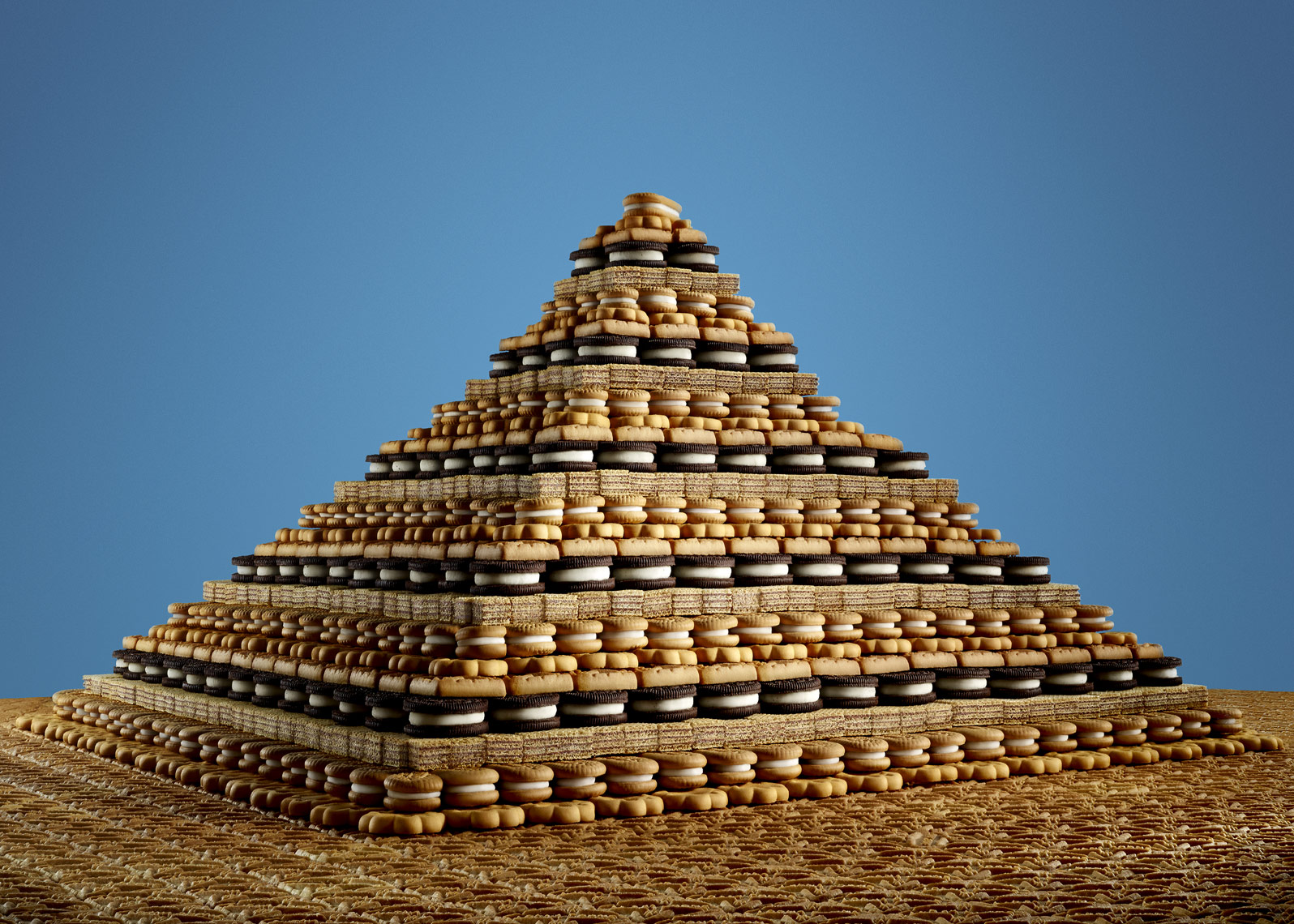 cookie_pyramid
