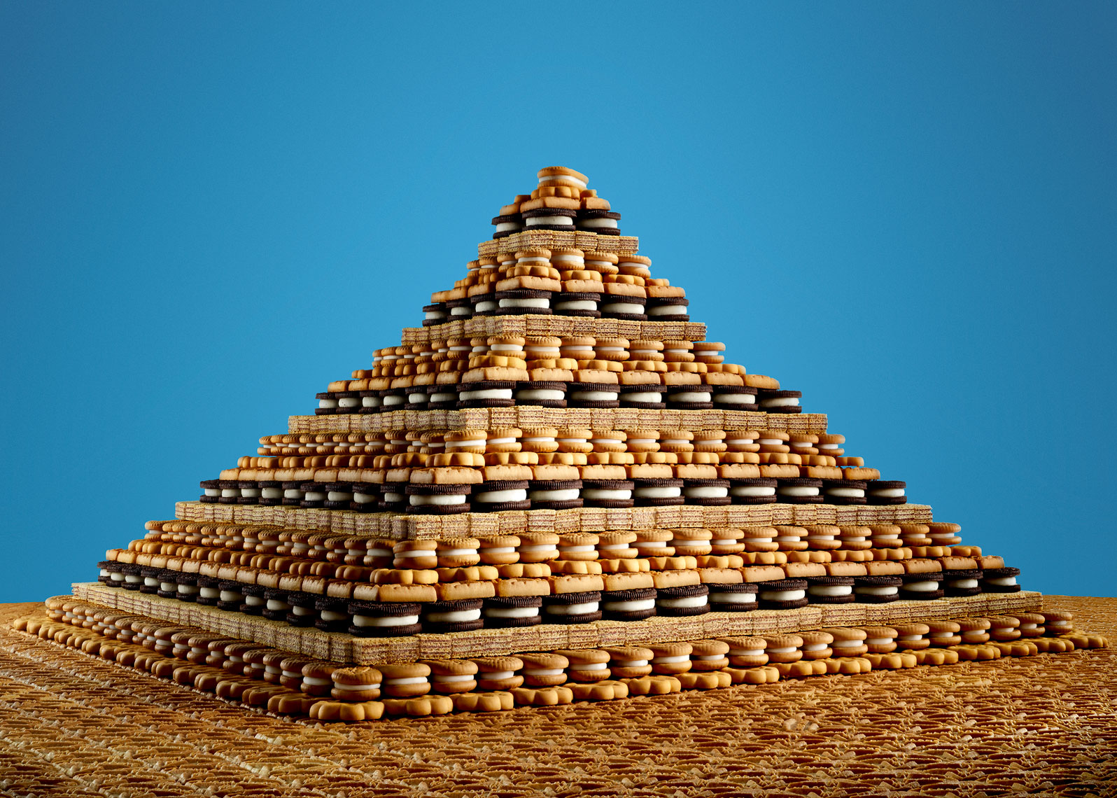 cookie_pyramid_web