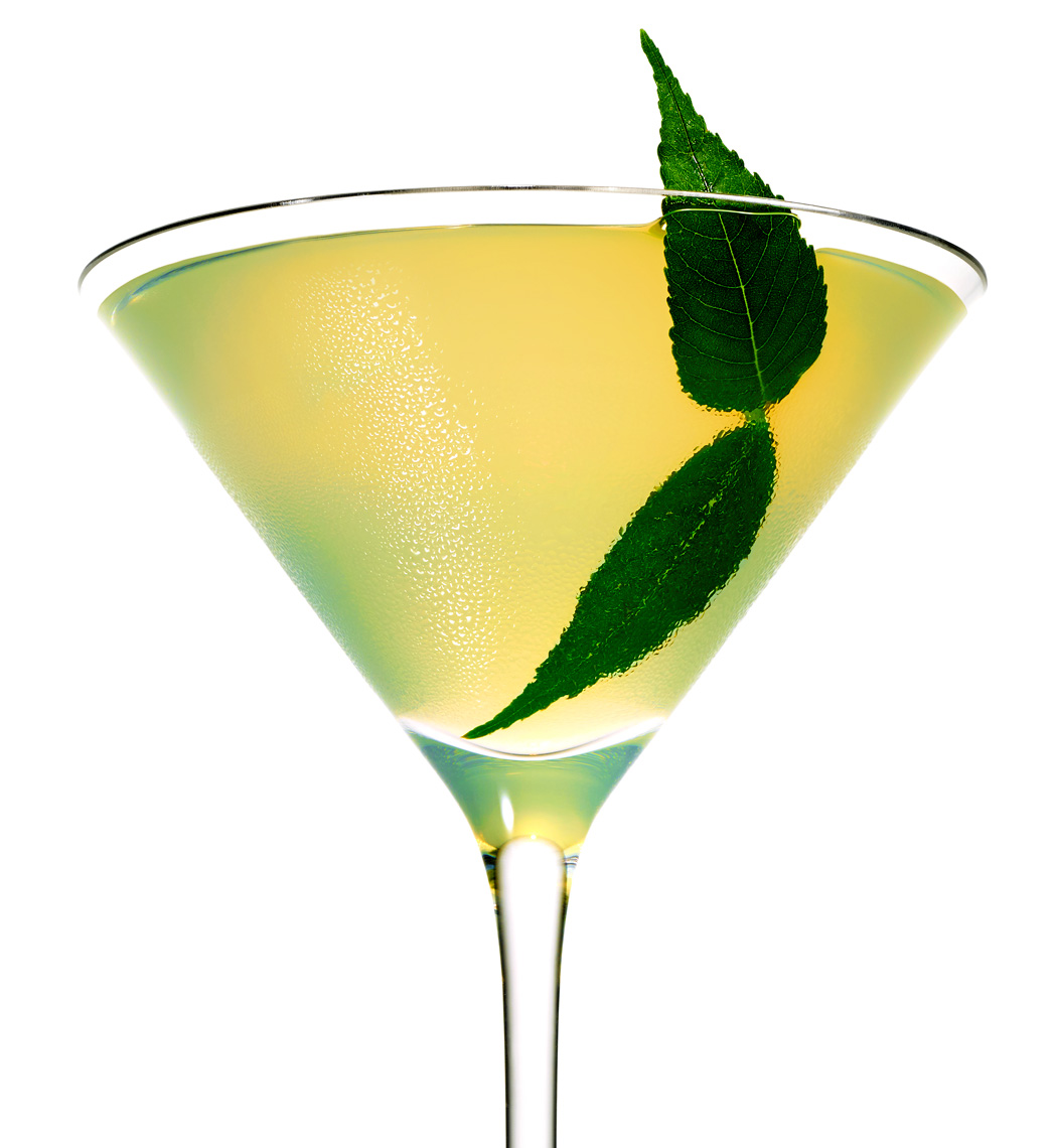 drink_lemon_daiquiri_crop_web