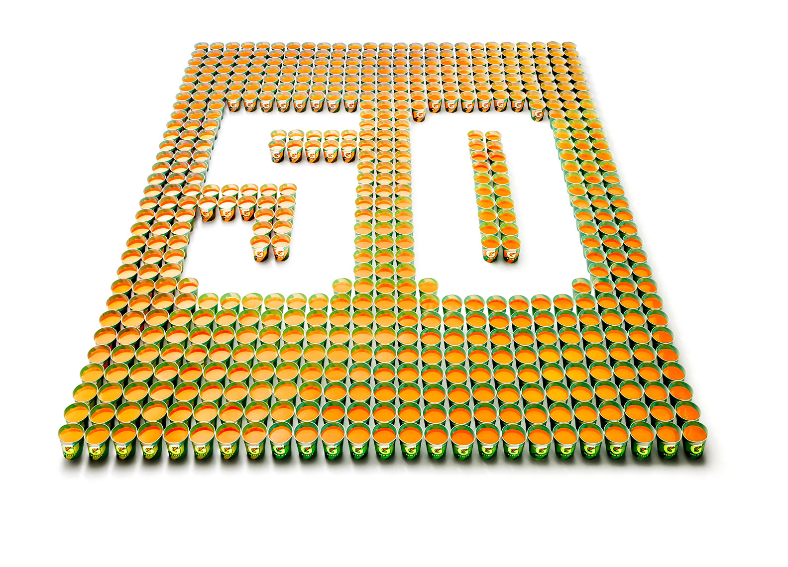 gatorade_fifty_cups_orange_v4_web