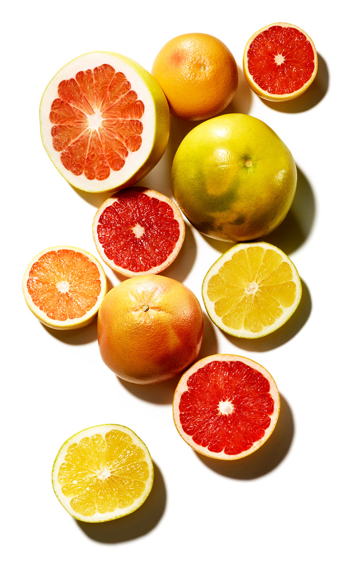 grapefruit_opener_v1_web