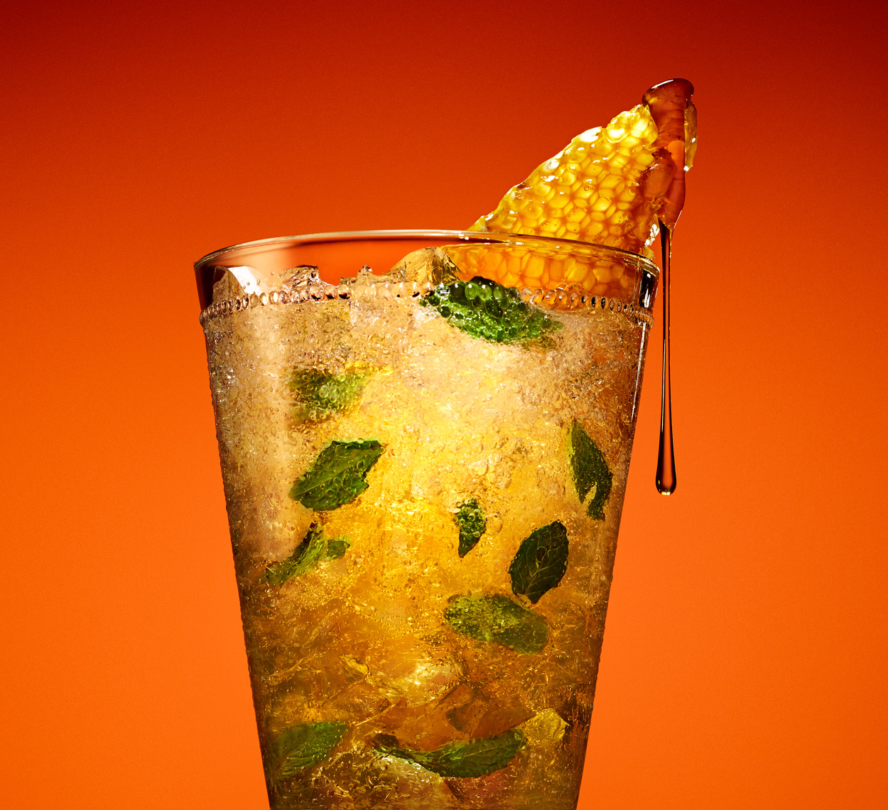 honey_mint_whiskey_drink_v1_crop_web