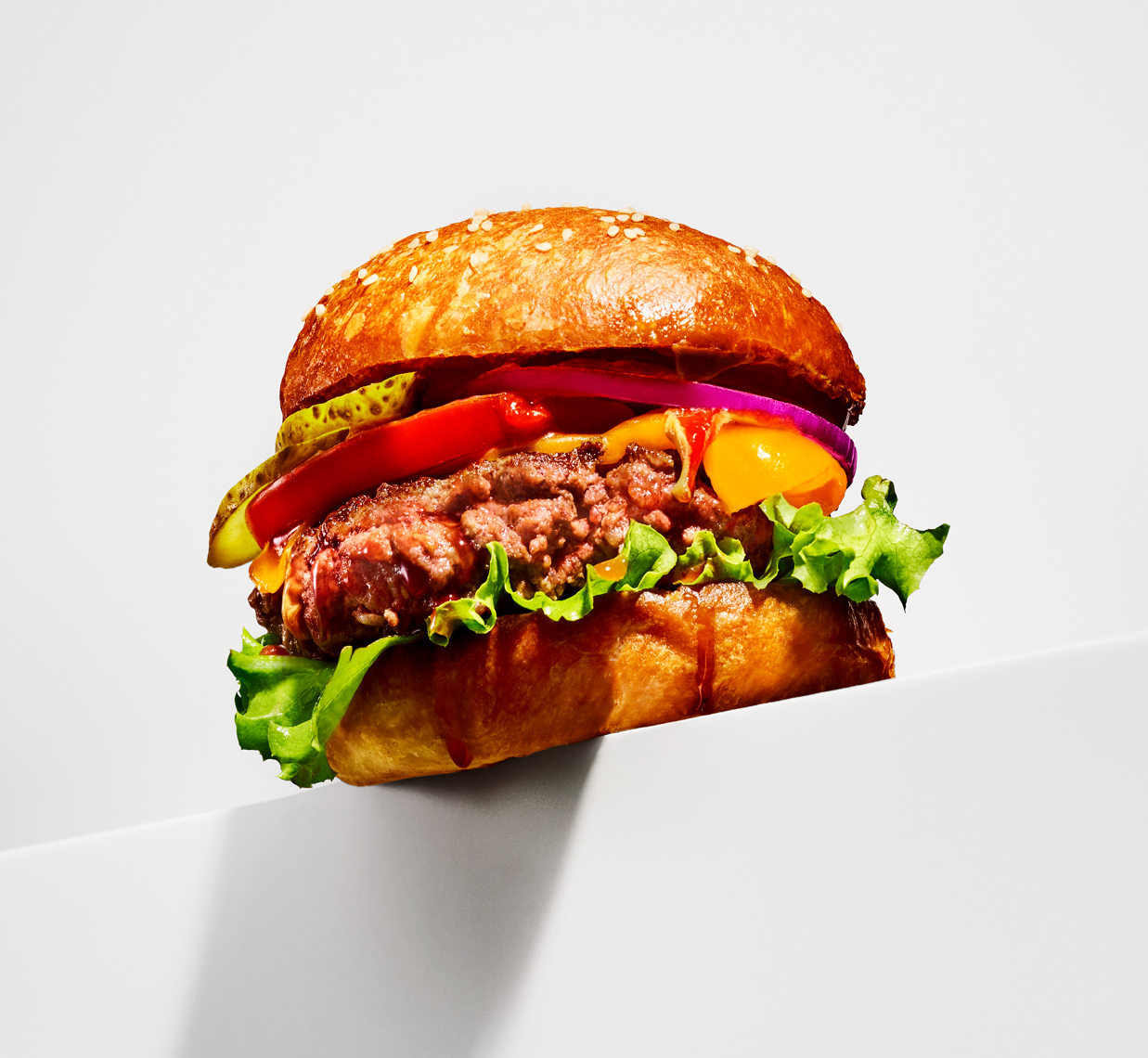 impossible_burger_new_crop_web