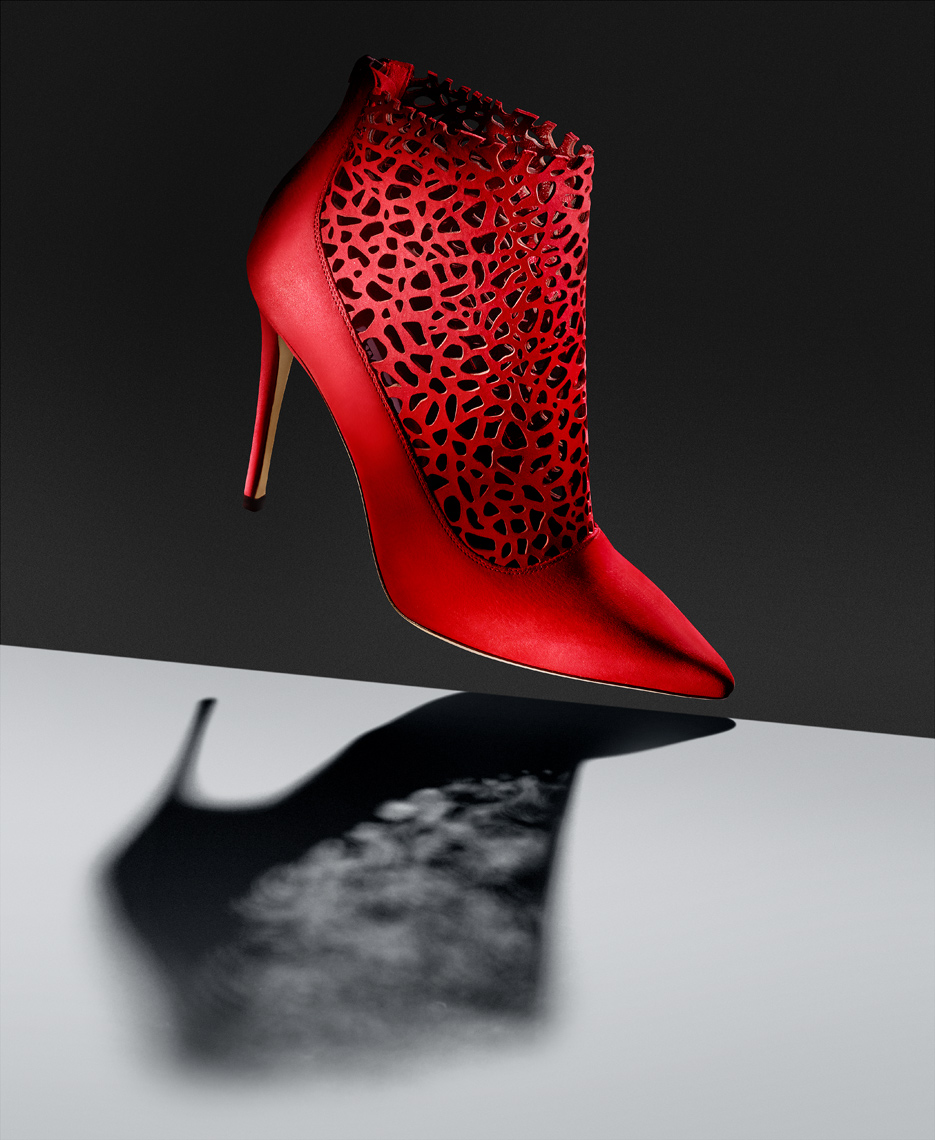 jimmy_choo_shoe