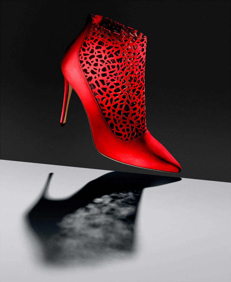 jimmy_choo_shoe_web
