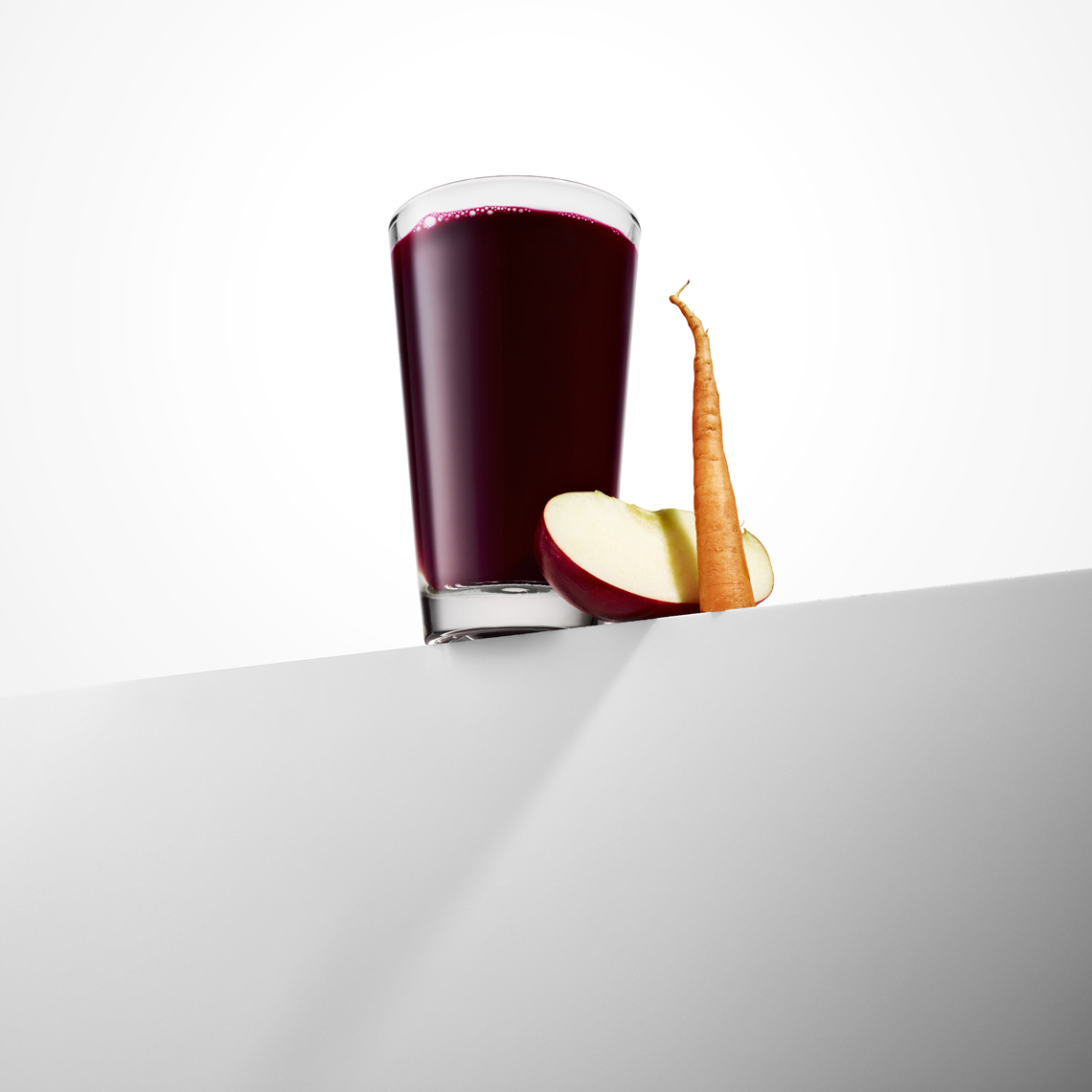 juice_beet_apple