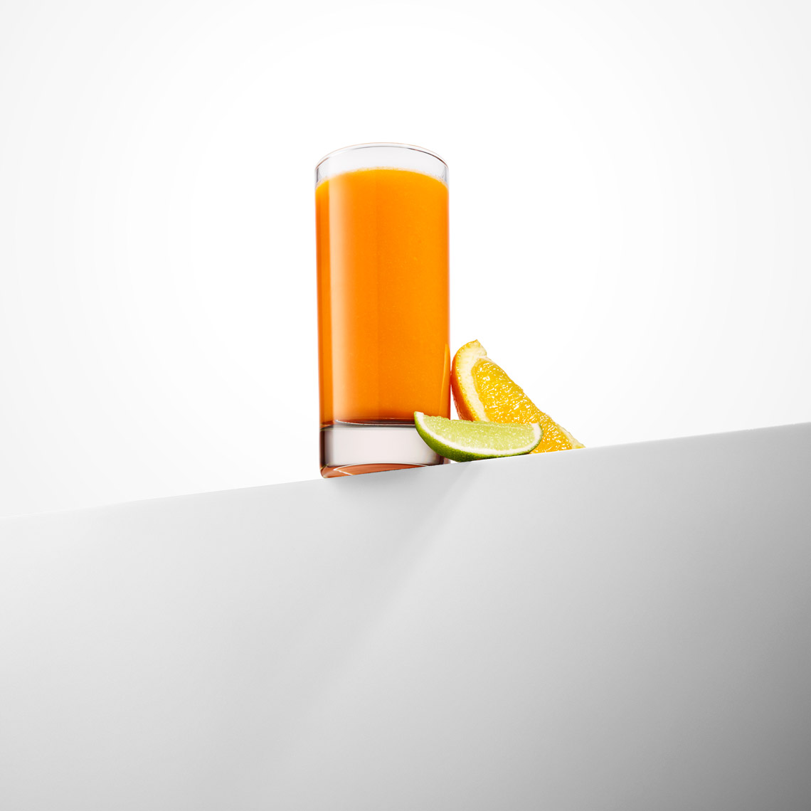 juice_squash_orange_web