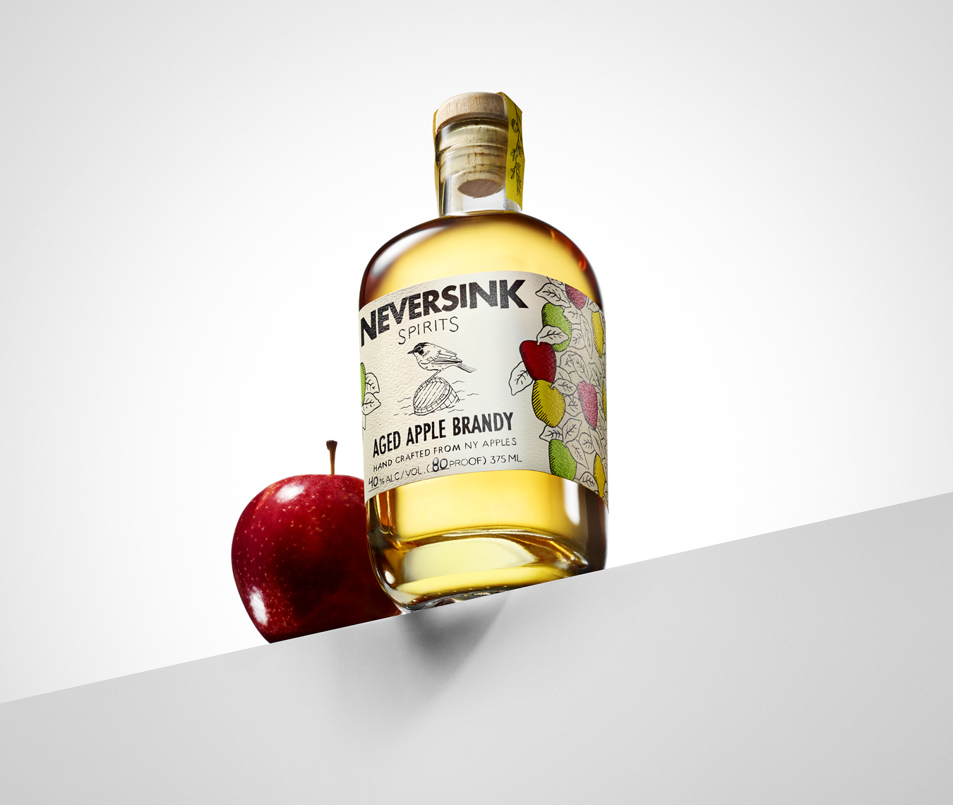 neversink_aged_apple_brandy_apple