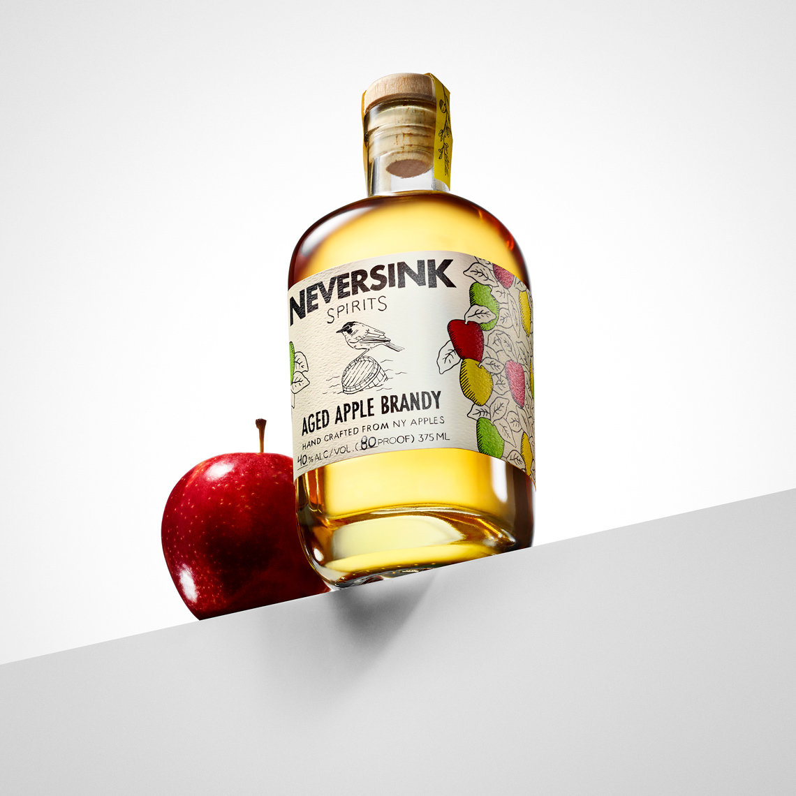 neversink_aged_apple_brandy_apple_web