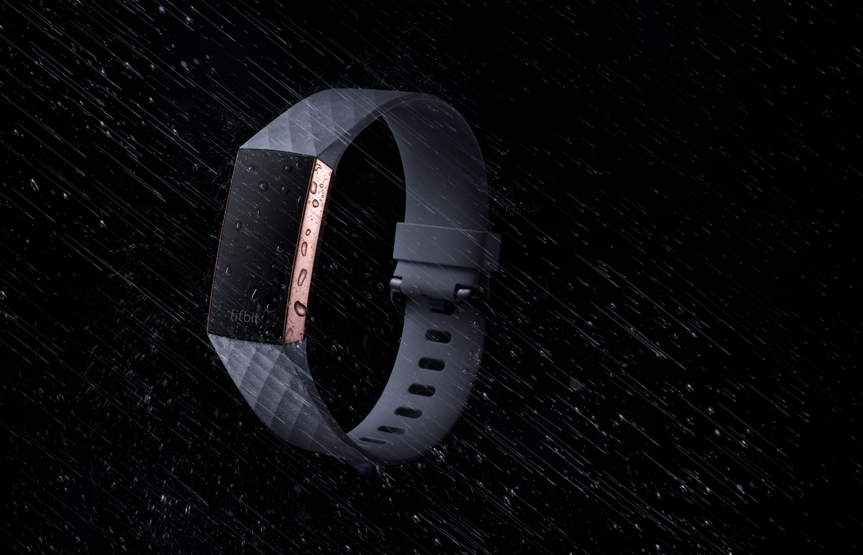 new_SK_Fitbit_Shot_14_Waterproof_041903_V5_QC_RGB