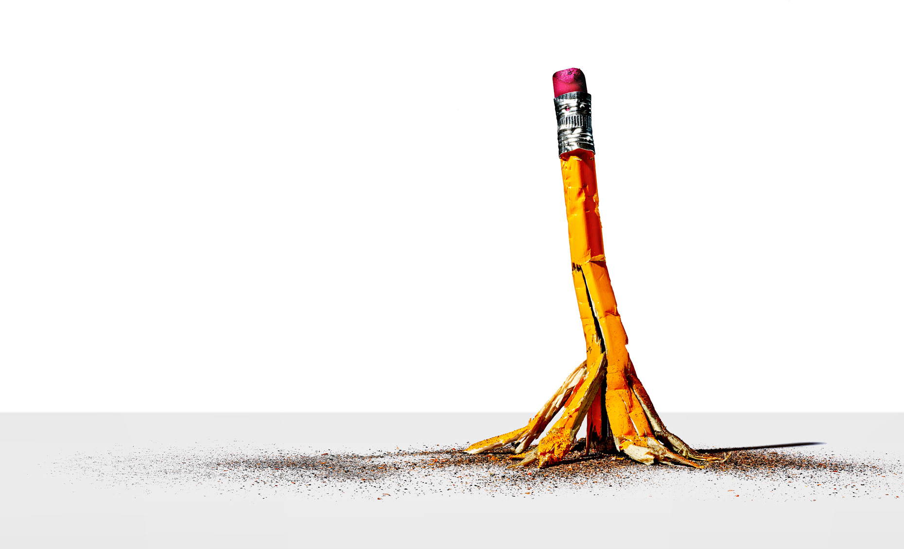 pencil_broken_v2_web