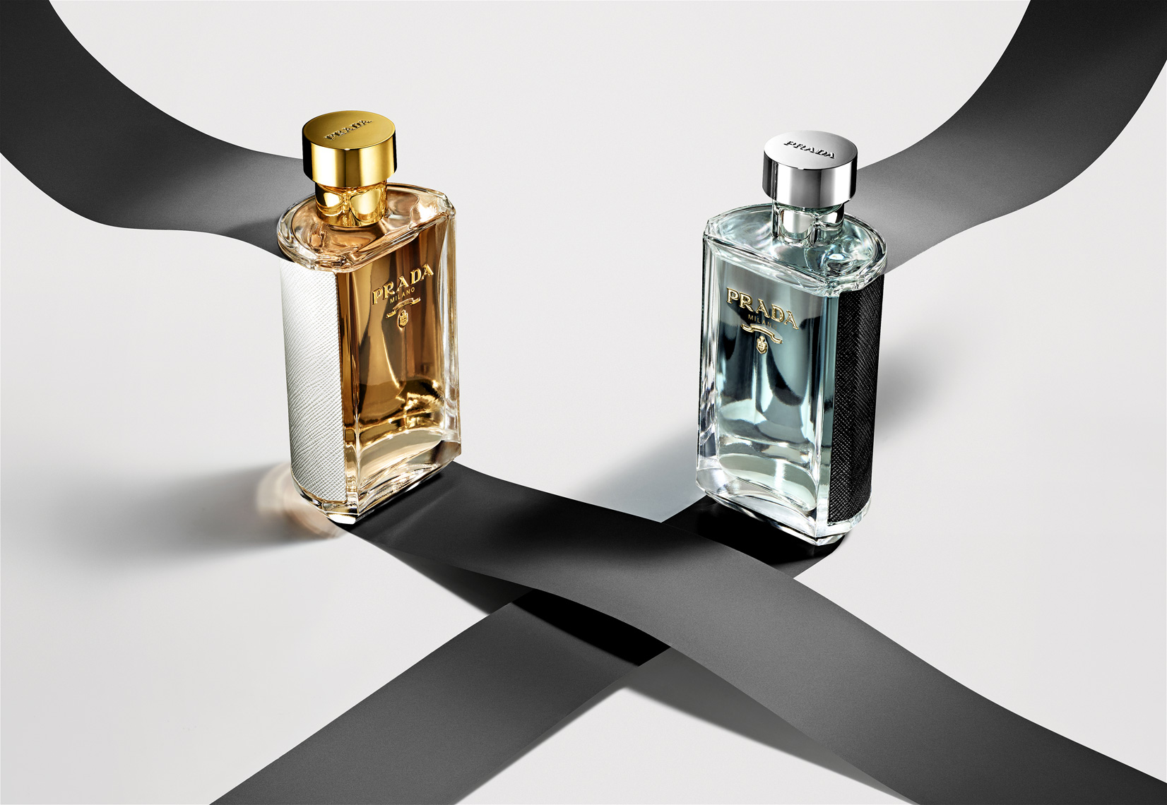 prada_fragrances