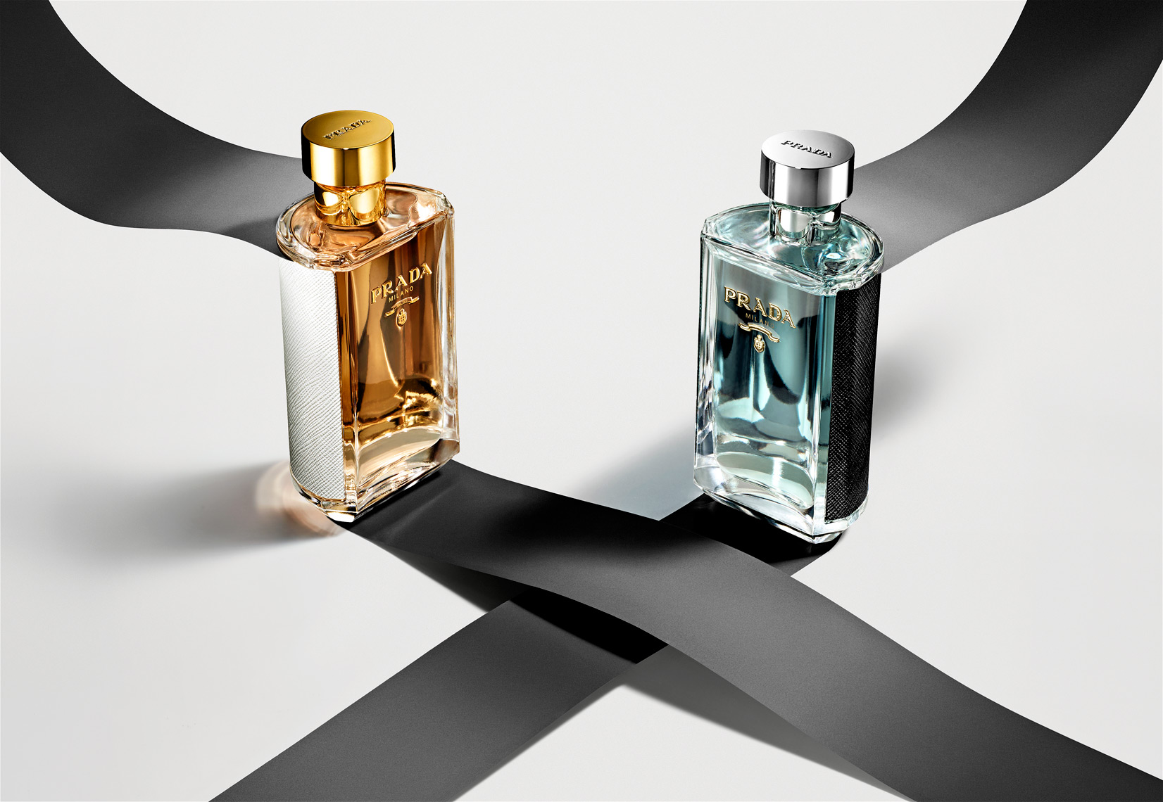 prada_fragrances_web