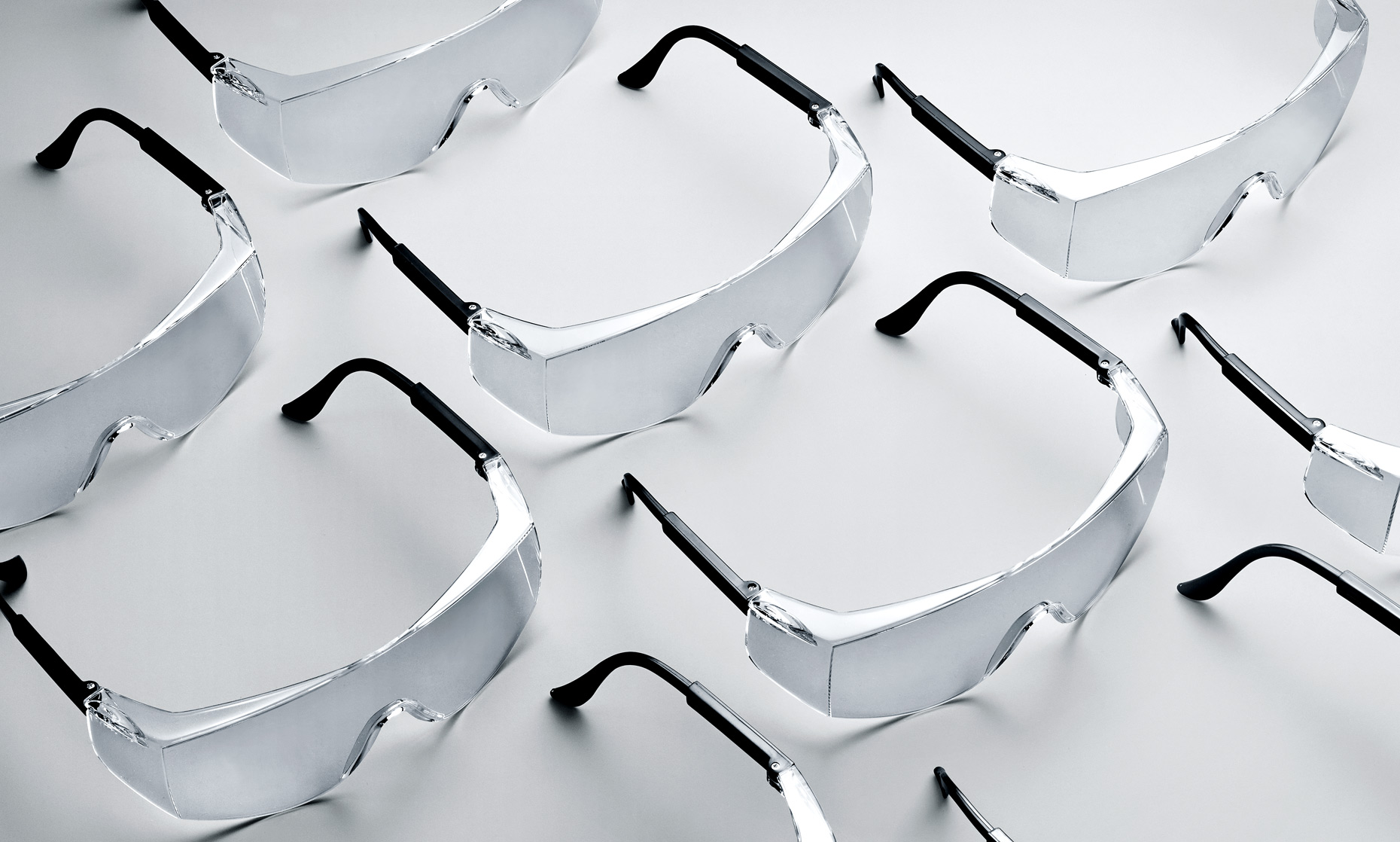 safety_glasses_design