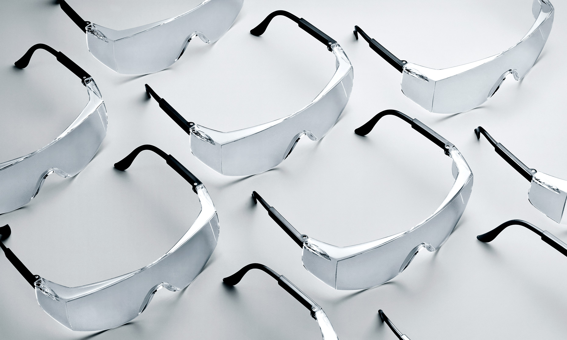 safety_glasses_design_web