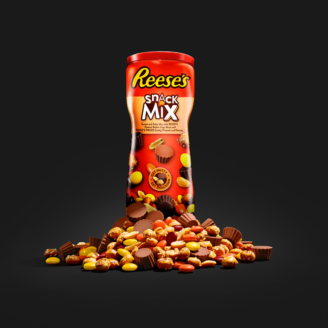 samkaplan_reeses_mix_can_pile_new_FINAL_web