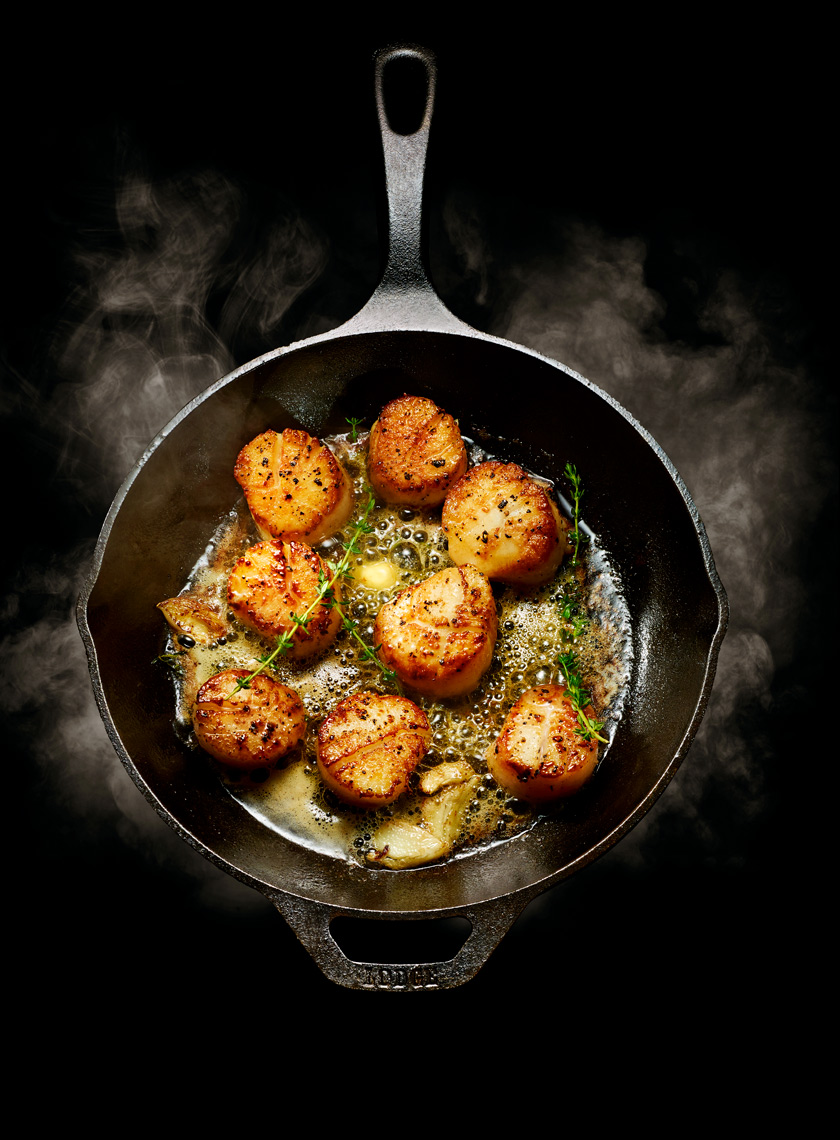 scallops_pan_web