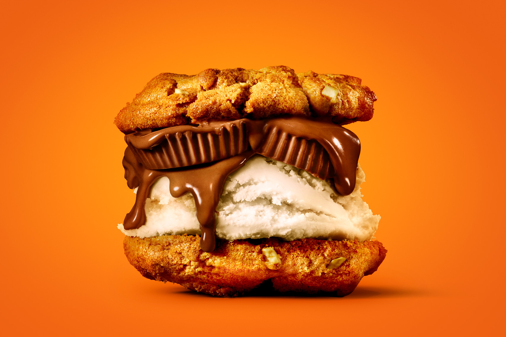 shot02_icewich_crave_final_web