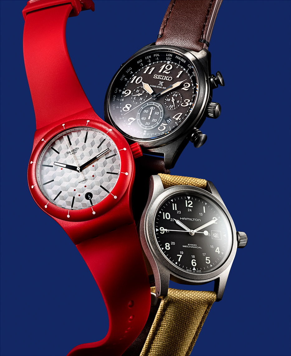shot04_popsci_watches_a_web