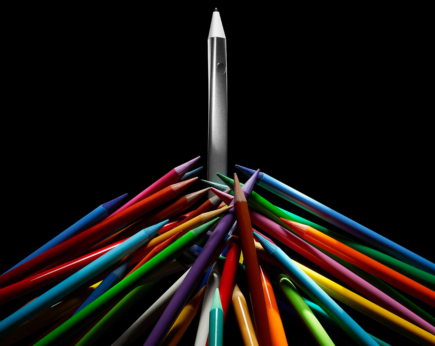 stylus_pencils_v2