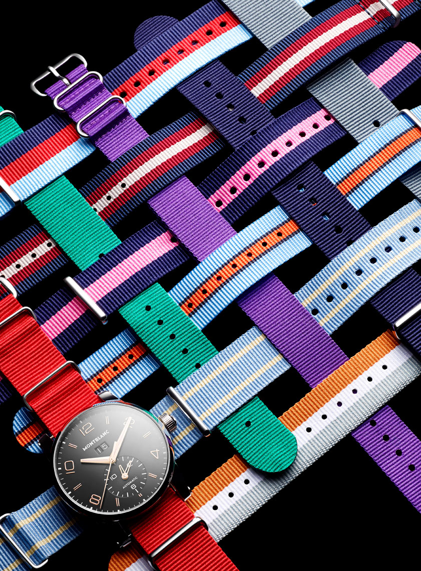 watch_straps_web2