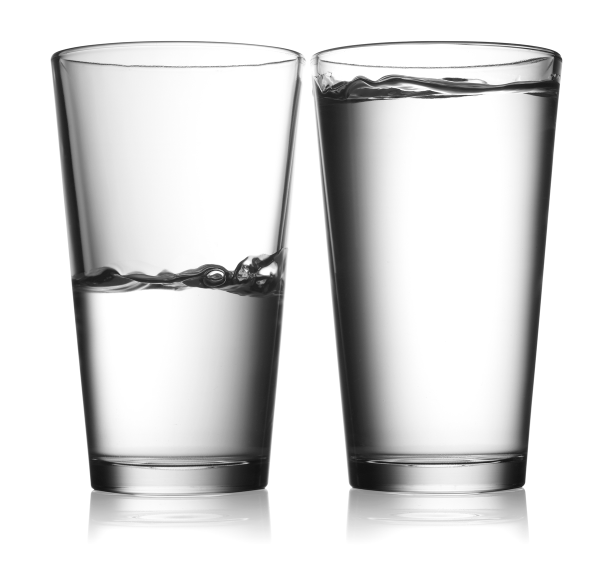 water_glasses