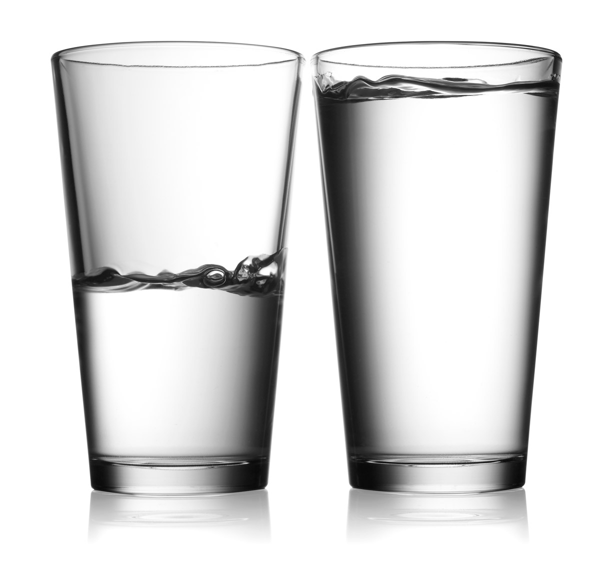 water_glasses_web
