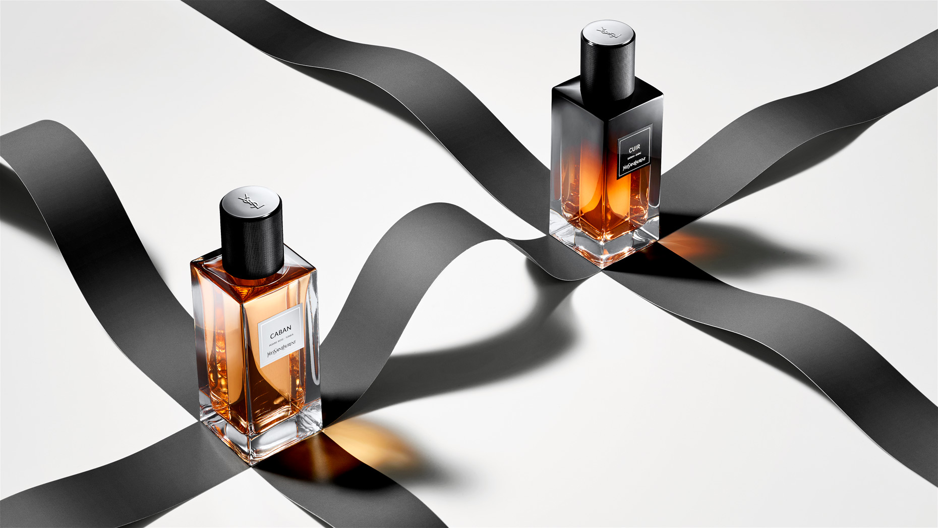 ysl_fragrances_web
